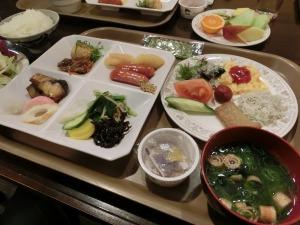朝食バイキング_2_20161225