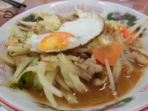 久地野菜ラーメン_720円_2_20170108