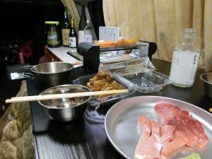 食事風景_20170108