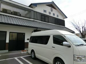 谷ちくわ商店_20170218