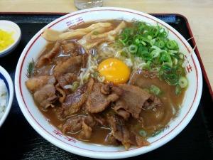 中華そば肉玉入り_756円_2_20170218