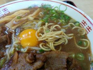 中華そば肉玉入り_756円_3_20170218
