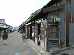 松下食品店_20170218