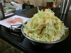 野菜サラダ_20170218