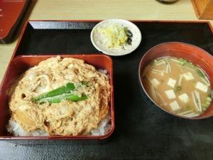 とんちのかつ重_870円_20170226