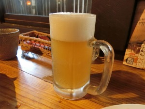 三石耐火煉瓦ビールの「デイ」フルサイズ600円_20170311