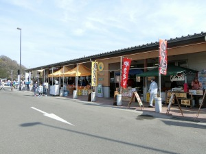 道の駅笠岡ベイファーム_20170312