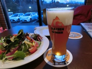 地ビール飲み放題_1_20170401