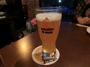地ビール飲み放題_2_20170401