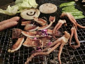 イカ焼き_20170422