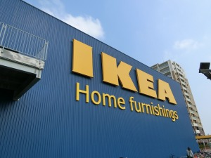 IKEA_20170429
