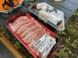 窪川麦豚焼肉用_20170505