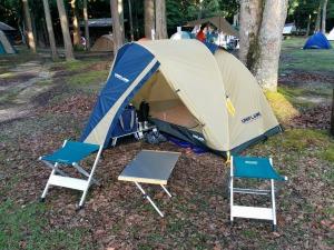 テントキャンプ_20170827