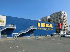 IKEA福岡新宮_20170617
