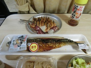 朝食_1_20170618