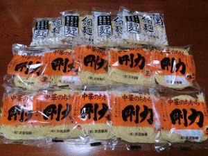 生麺を大人買い_20170618