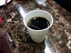 食後のコーヒーと紅茶も無料_20170717