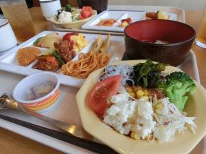 coco'sの朝食バイキング_3_20170723