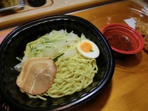 広島つけ麺_358円_20170728