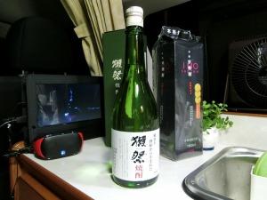 獺祭焼酎_1_20170923