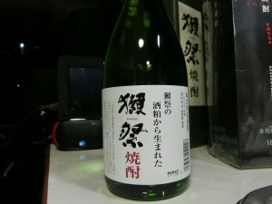 獺祭焼酎_2_20170923