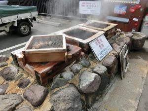 岡本屋売店の地獄釜_20170730